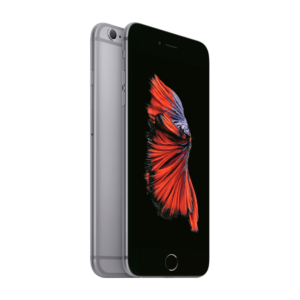 iPhone 6s Plus 128Gb Space gray без Touch ID