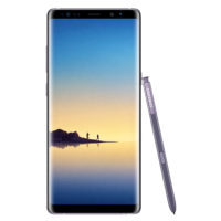 Samsung Galaxy Note 8 Duos 64GB Orchid Gray